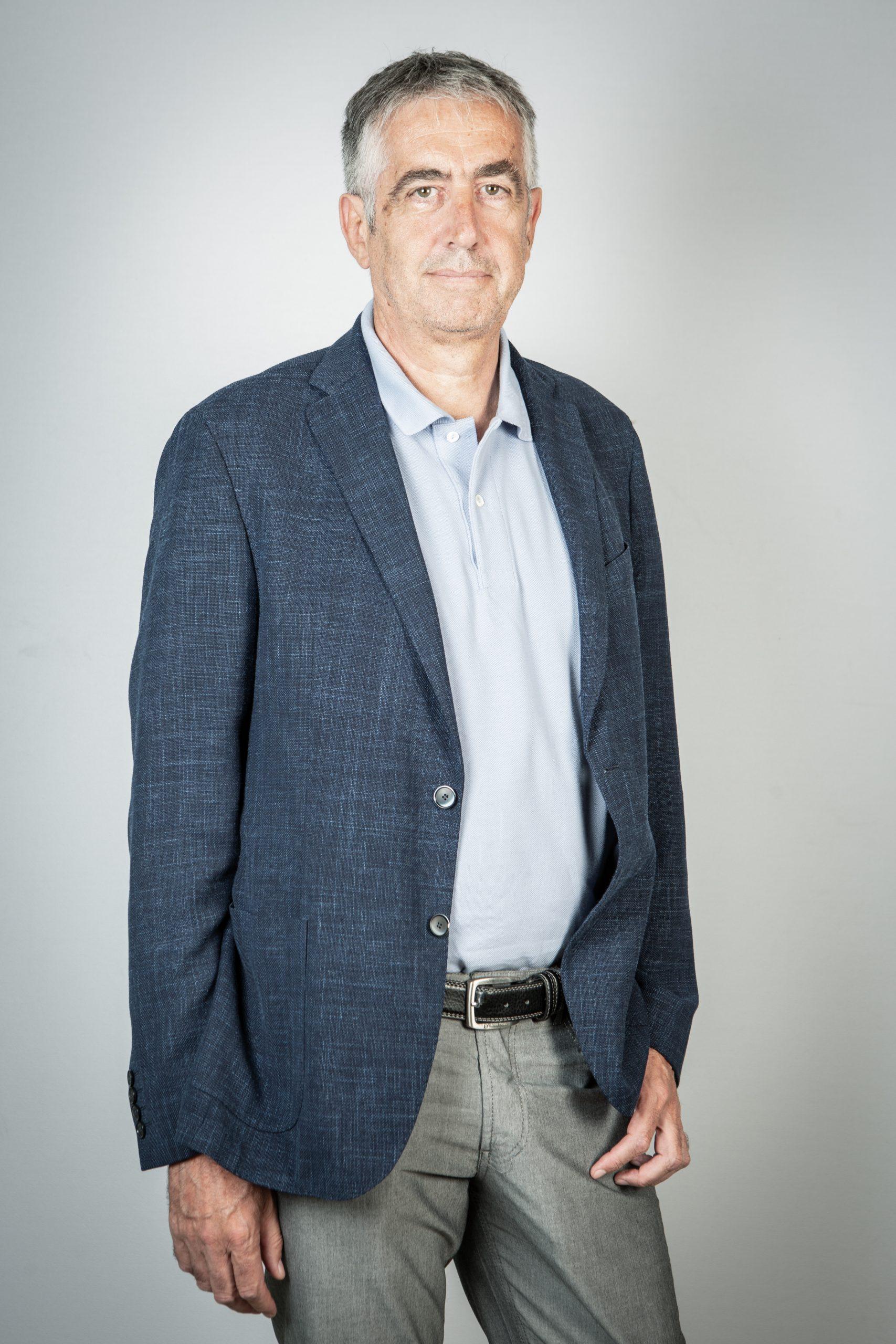 Edi Vuillermoz