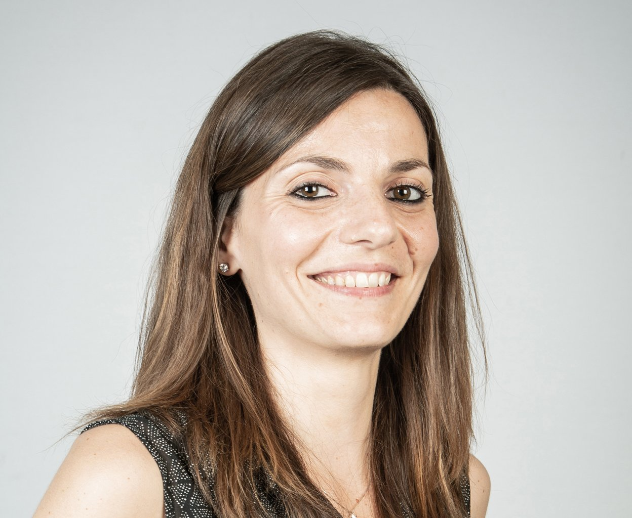 Benedetta Antonicoli