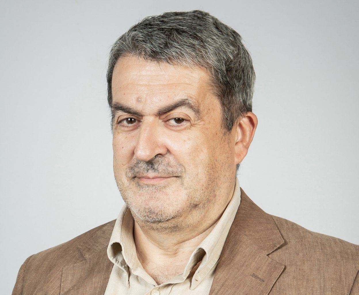 Giovannino Carota