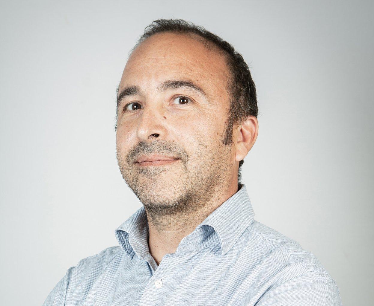 Andrea Cugliero