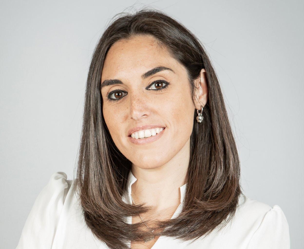 Francesca Grattà