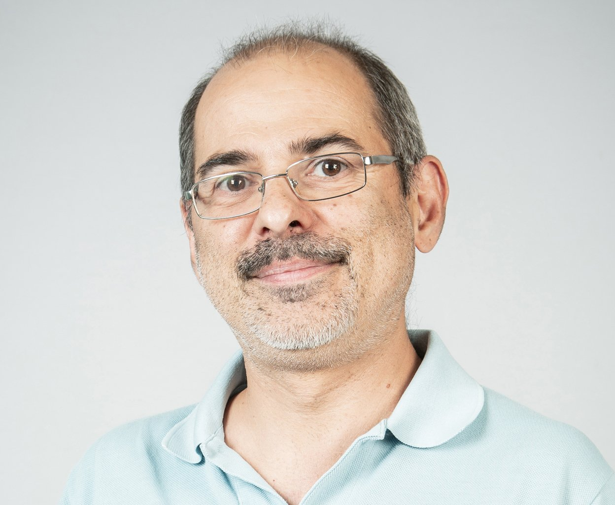Andrea Pescarolo