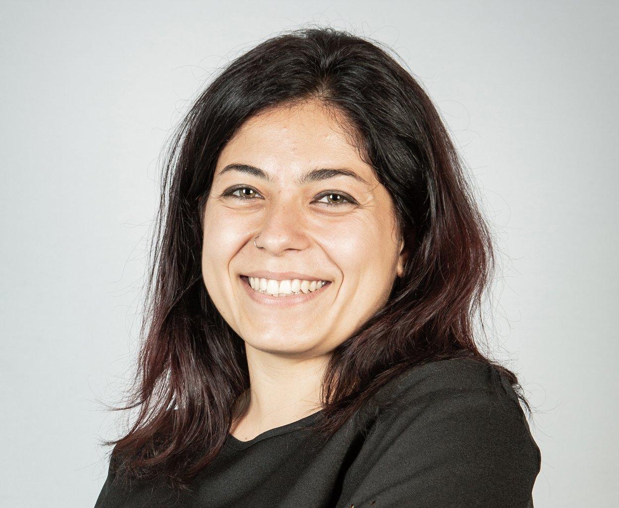 Clara Siciliano