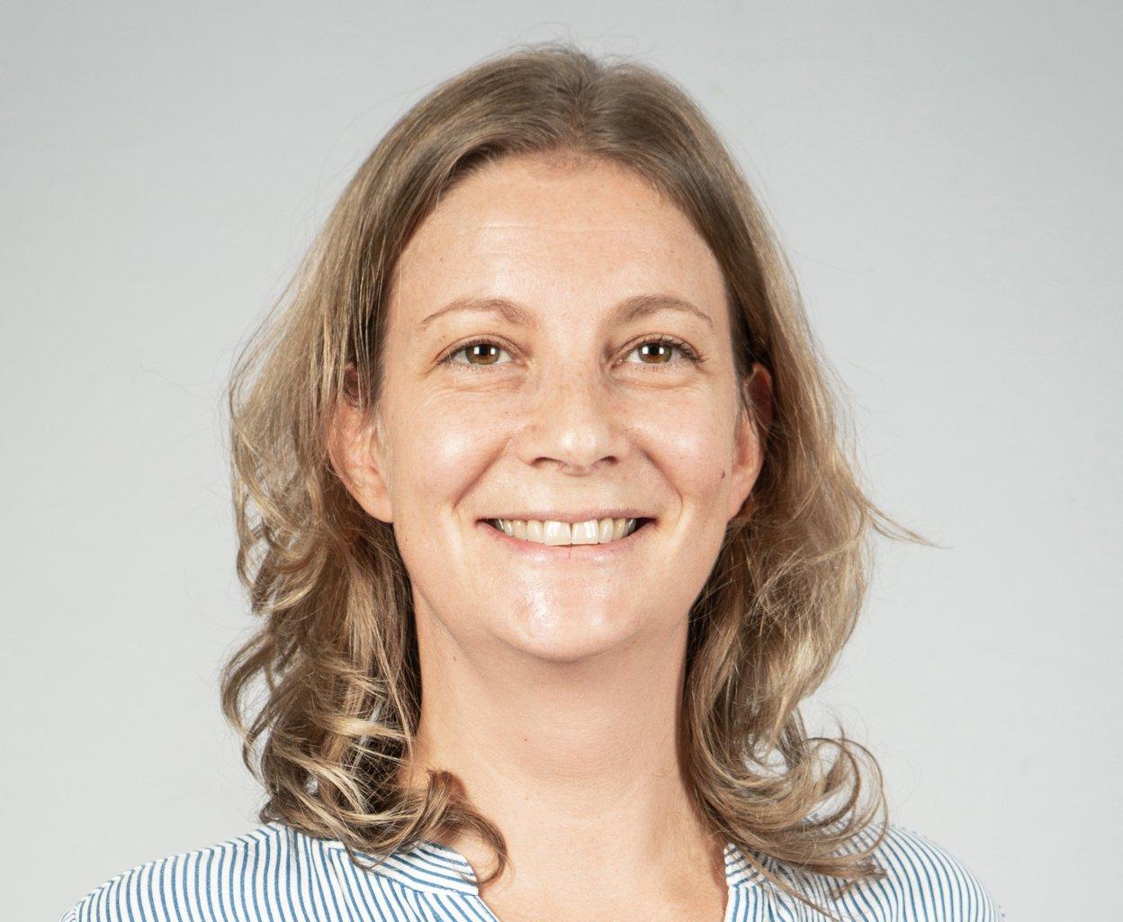 Ilaria Sormani