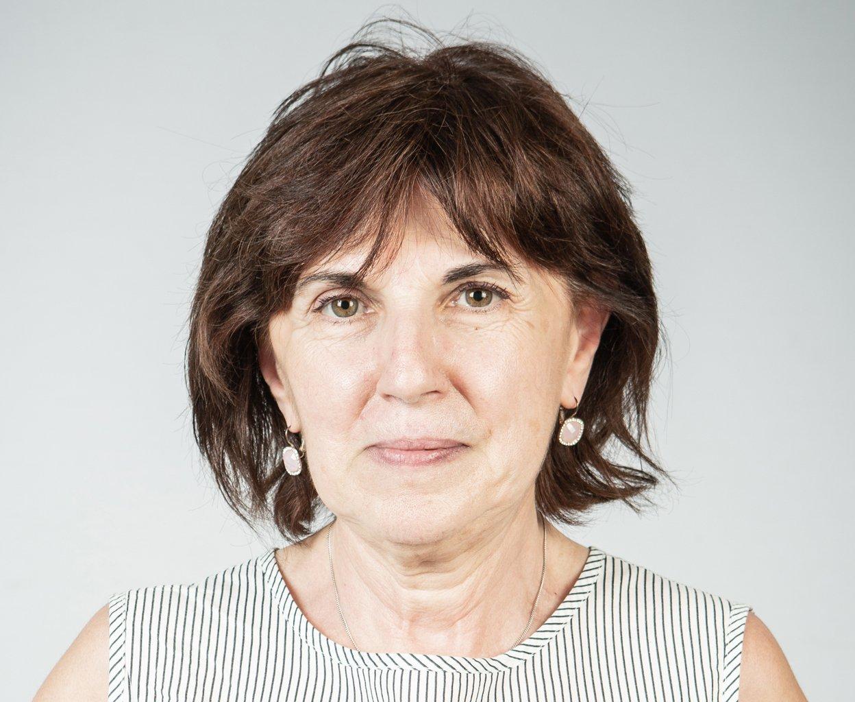Mariella Suita