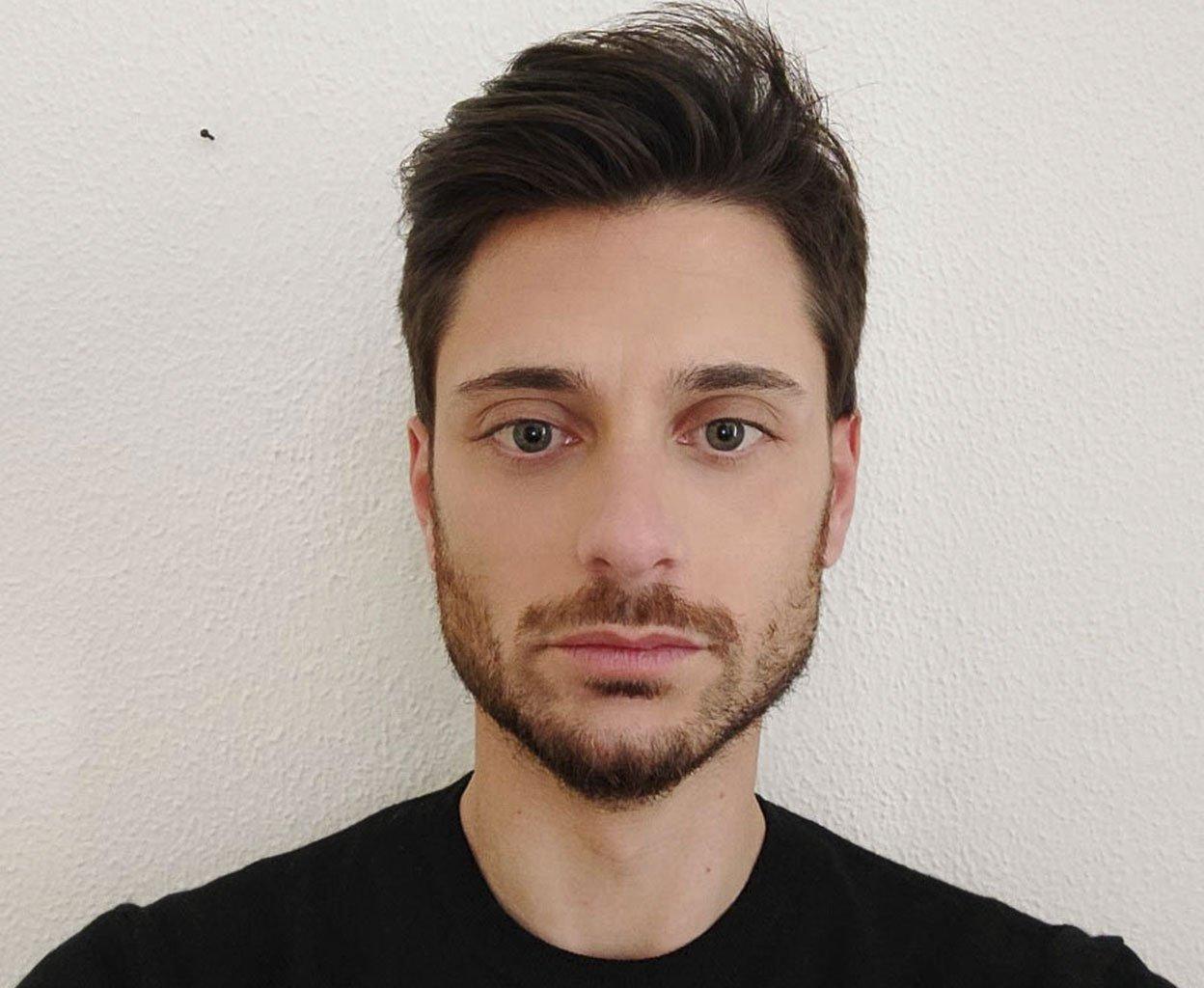 Massimo Loia